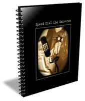 Speed-dial-universe-notebook-small